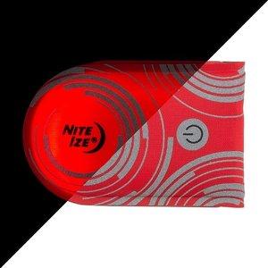 Nite Ize TagLit™ Rechargeable Magnetic LED Marker
