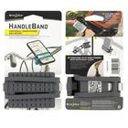 Nite Ize HandleBand® Universal Smartphone Bar Mount