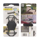 Nite Ize Wraptor™ Rotating Smartphone Bar Mount