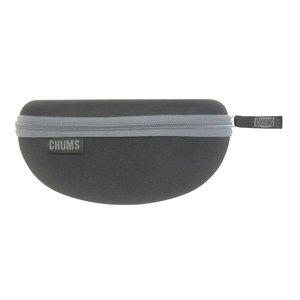 Chums Chums Transporter Eyewear Case