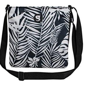 Geckobrands Geckobrands Crossbody Bag