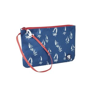Geckobrands Geckobrands Swim / Small Utility Bag