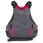 NRS NRS Women's Siren PFD  Charcoal LG/XL SALE