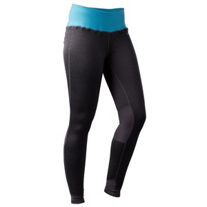 NRS NRS Women's H2Core Expedition Pants Charcoal Heather XL SALE