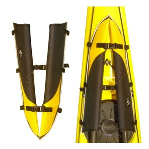 North Water North Water Paddle Scabbard