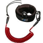 North Water North Water Outrigger Leash