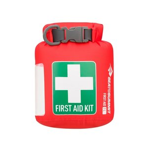 Sea to Summit Sea to Summit First Aid Dry Sack