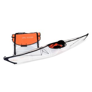 Oru Kayak Oru Kayak Bay ST 12' (add ship in $50)
