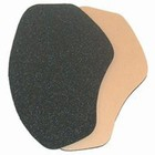 North Shore Inc. NSI Foam Thigh Padz, Sticky, Pair, 1/4""