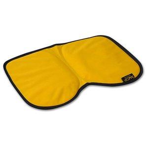 Skwoosh Skwoosh Extreme Kayak Pad