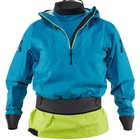 NRS NRS Women's Riptide Splash Jacket Fjord MD SALE!