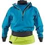 NRS NRS Women's Riptide Splash Jacket Fjord MD SALE!