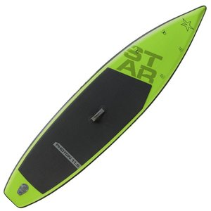 """STAR Inflatables NRS STAR Photon SUP Inflatable 11'6"""""""