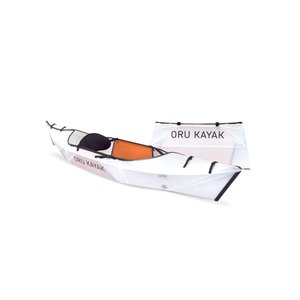"Oru Kayak Oru Kayak Inlet 9'6"" (add ship in $50)"