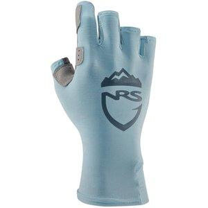 NRS NRS Skelton Gloves
