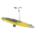 Hobie Hobie Mirage Eclipse ACX SUP 12.0