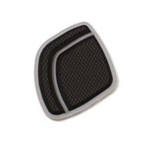 Hobie Hobie Pedal Pad, Right MD180
