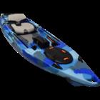 Feel Free Kayaks Feel Free Lure 11.5 V2 (add $60 ship in)