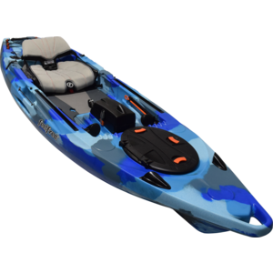 Feel Free Kayaks Feel Free Lure 11.5 V2