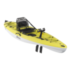 Hobie Hobie Mirage Passport 10.5'