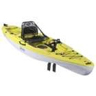 Hobie Hobie Mirage Passport 12
