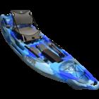 Feel Free Kayaks Feel Free Moken V2 10 STD
