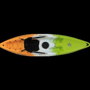 Feel Free Kayaks Feel Free Nomad