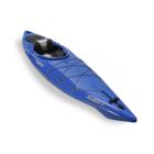 Feel Free Kayaks Feel Free Aventura V2 110 w/Skeg