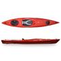 Feel Free Kayaks Feel Free Aventura V2 125 w/Skeg