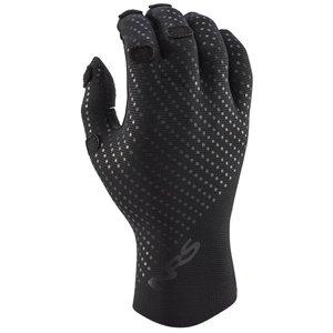 NRS NRS, Inc HydroSkin Forecast 2.0 Gloves
