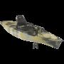 Hobie Hobie Mirage Pro Angler 14 Camo 14'