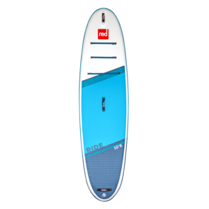 Red Paddle Co. Red Paddle Co. RED 10'6 RIDE 2021