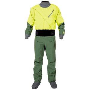 Kokatat Kokatat Men's Gore-Tex  Pro Meridian Drysuit