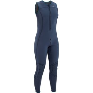 NRS NRS Women's 3.0 Ultra Jane Wetsuit 2021