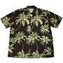 Waimea Casuals Waimea  Men's Shirt - Wailea Palms