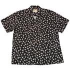 Waimea Casuals Waimea Men's Rayon Shirt- Magnum Bamboo
