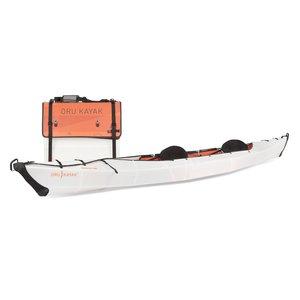 Oru Kayak Oru Kayak Haven Tandem 16' (add ship in $50)