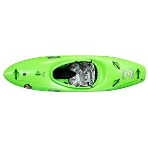 Jackson Kayak Jackson Zen 3.0 (add $50 ship-in)