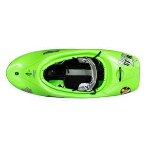 Jackson Kayak Jackson Rock Star 4.0 Small