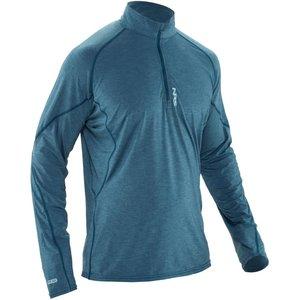 NRS NRS Baja Shirt
