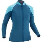 NRS NRS Women's HydroSkin 0.5 Jacket