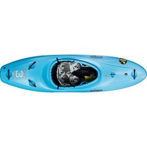 "Jackson Kayak Jackson Zen 3.0 Sky Blue Small 8'1"""