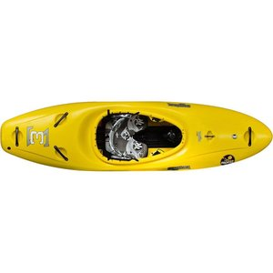 "Jackson Kayak Jackson Zen 3.0 Yellow Medium 8'5"""