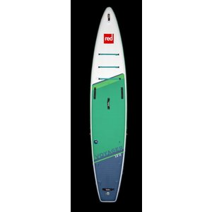 Red Paddle Co. Red Paddle Co. RED 13'2 VOYAGER