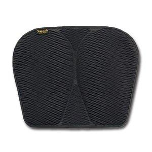 Skwoosh Skwoosh Paddling Cushion with AirFlo3D