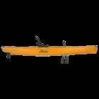 Hobie Hobie Mirage Compass Papaya 12' USED k7483