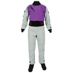Kokatat Kokatat Women's Gore-Tex Pro Icon Drysuit 2020