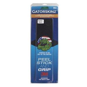 "Gator Guards GatorSkinz Soft-Touch 24x27"" Black"