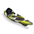 Feel Free Kayaks Feel Free Moken 10 Lite