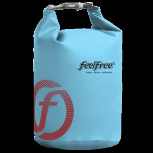 Feel Free Kayaks Feel Free Dry Tube Mini 3L
